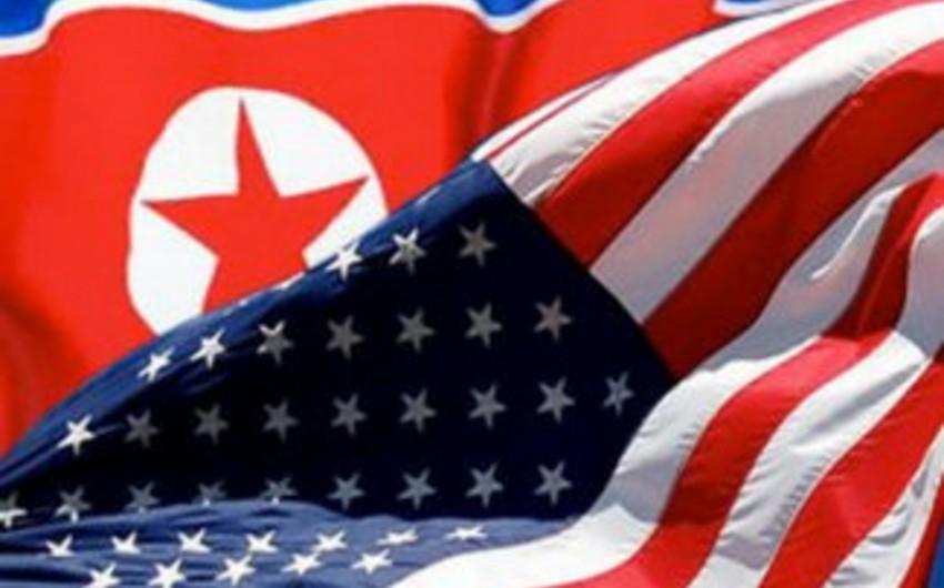 США требуют от КНДР вывезти ядерные боеголовки и ракеты за пределы страны