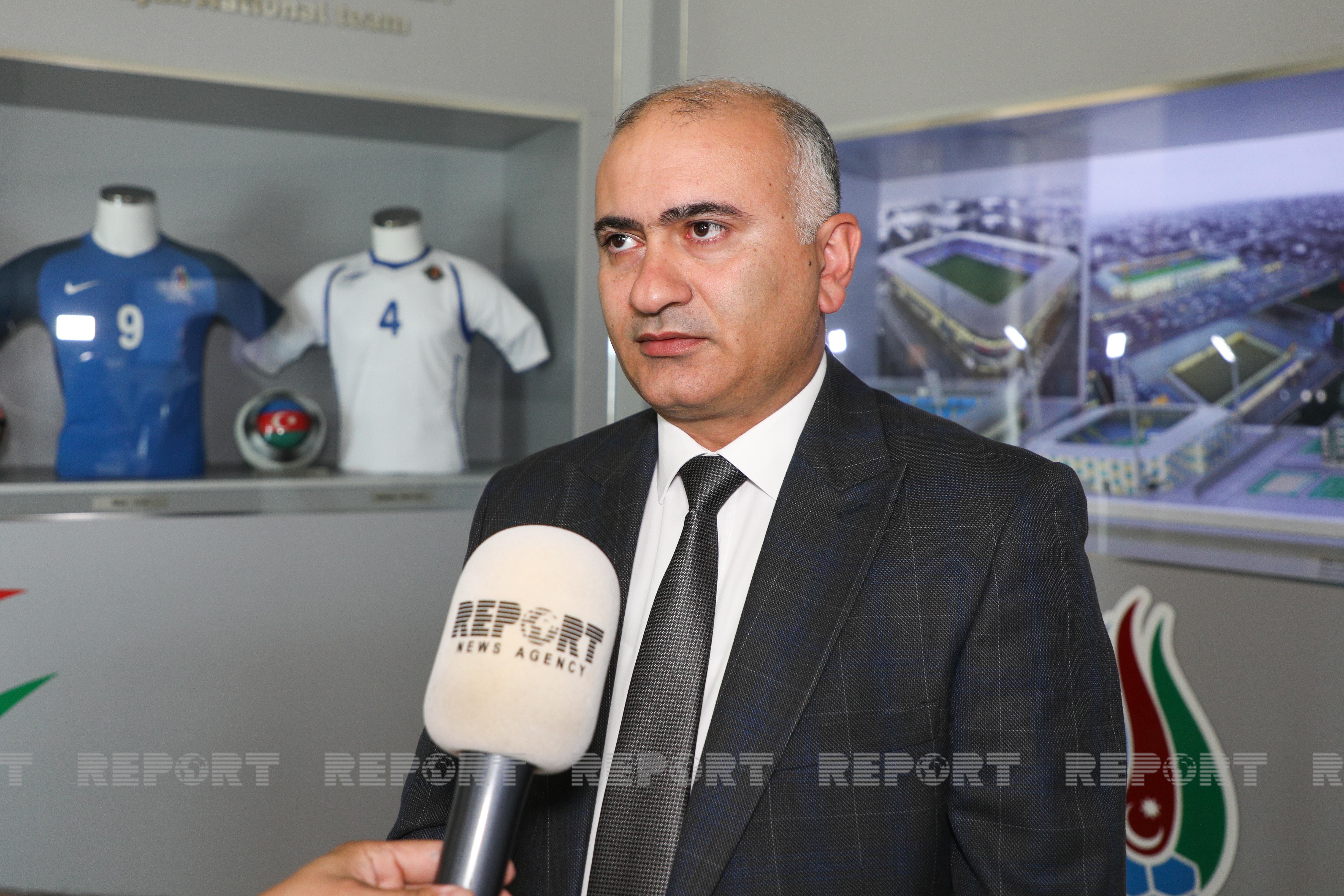 Firuz Abdulla