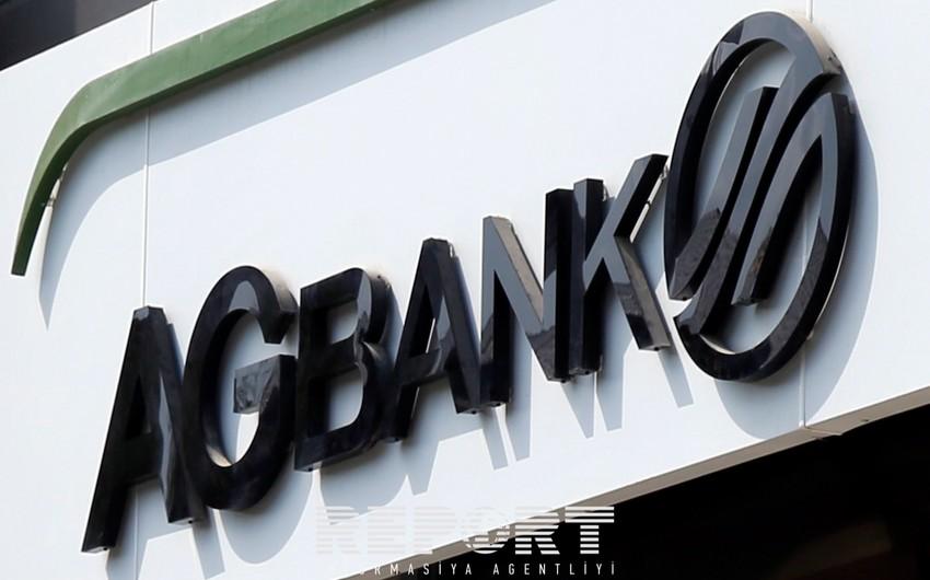 AGBank kartların təhlükəsizliyini artırır