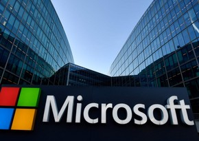 Microsoft заняла второе место в мире по рыночной стоимости