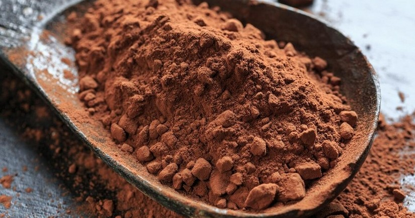 Азербайджан увеличил доходы от экспорта какао на 24%