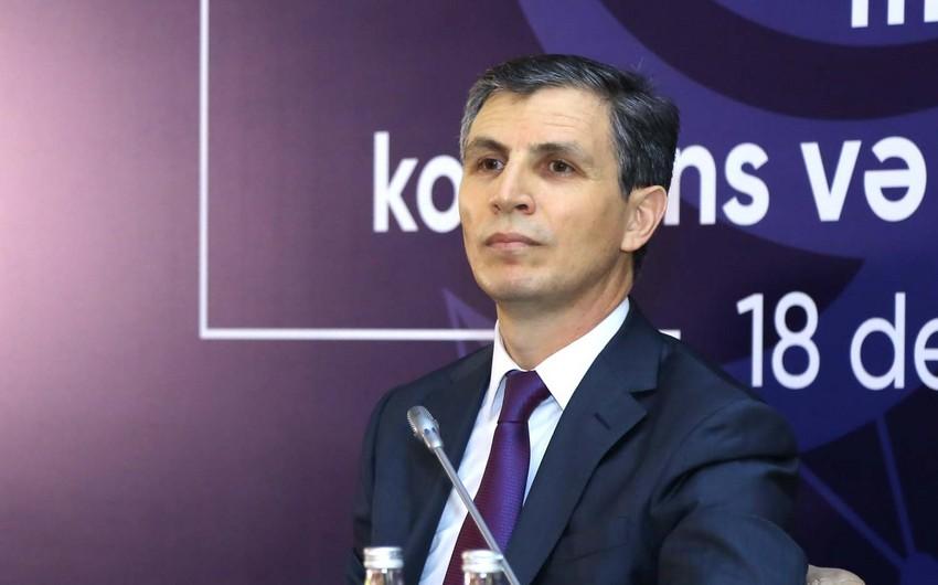 Zahid Oruc:  Partlayışlar Böyük Qayıdışı və kommunikasiyaların açılmasını durdura bilməz