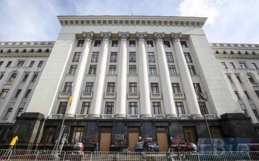 Ukraine may impose sanctions on Armenia and Armenian Diaspora