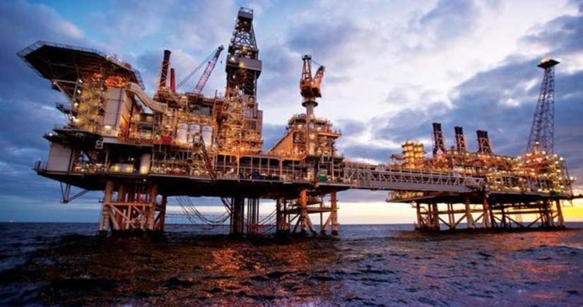 Венгерская компания увеличила выручку за счет роста добычи на АЧГ