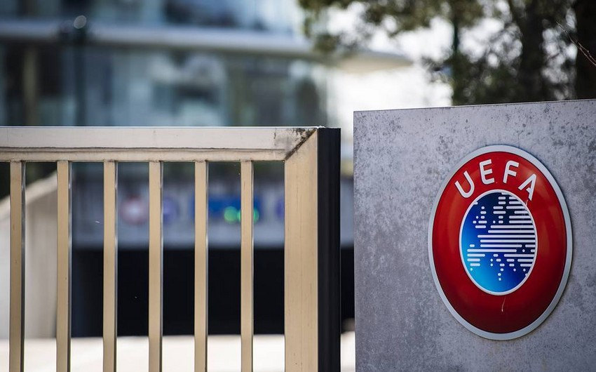 UEFA maliyyə fair-play qaydaları ilə bağlı yenilik etdi