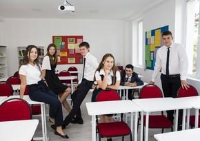 Стартует подача заявок на программу Европейской школы Восточного партнерства