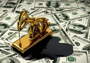 Российские нефтяные компании пожаловались на повышение налогов