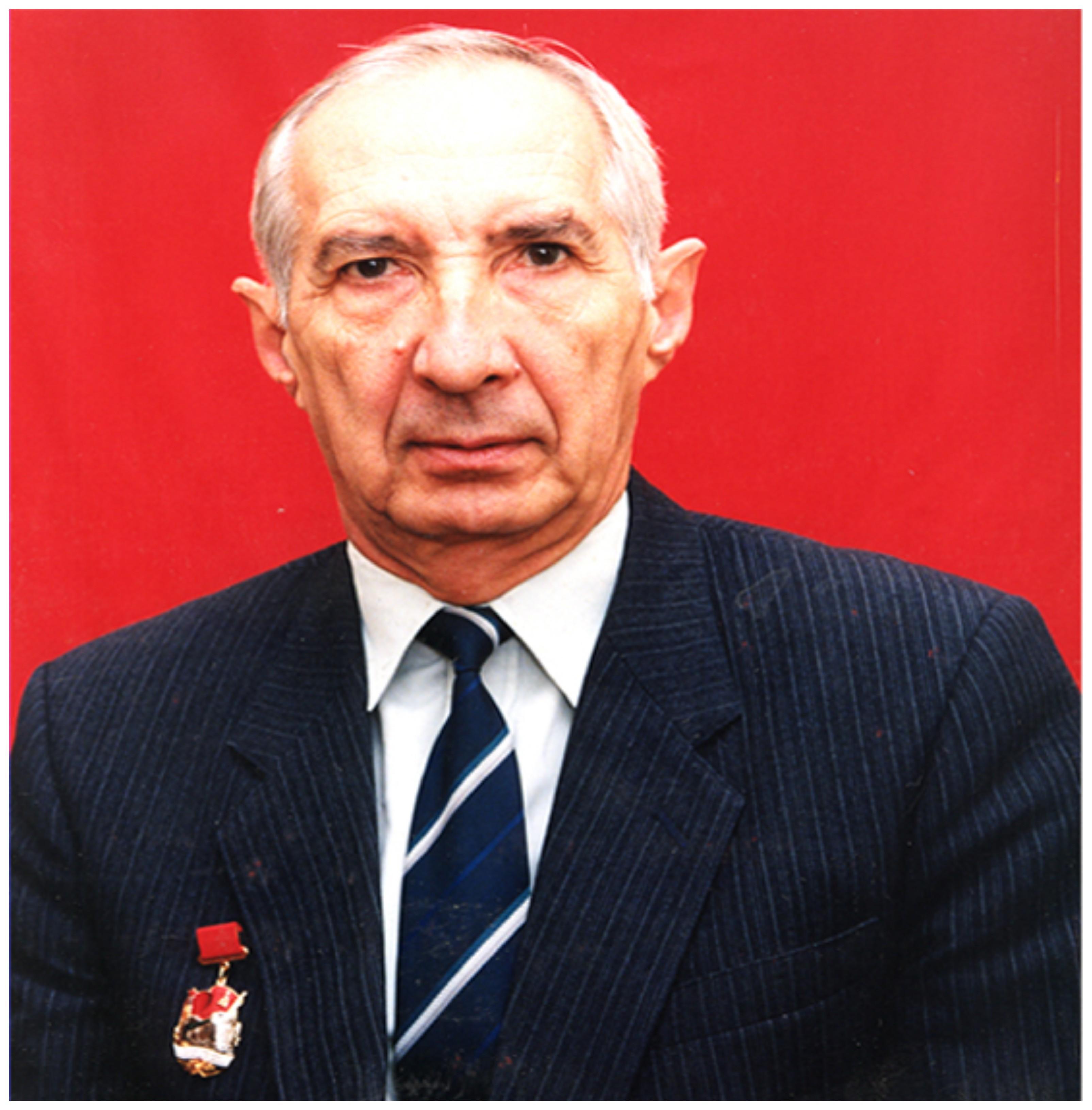 İqor Xankişiyev