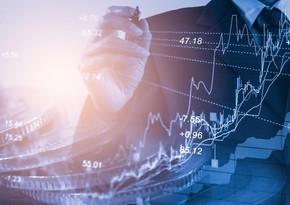 Kazakhstan develops plan for economic recovery