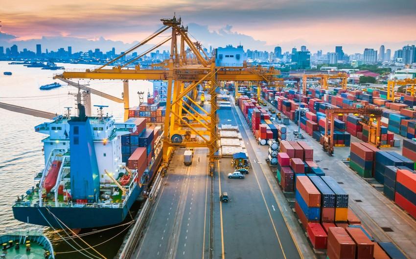 Azerbaijan increases non-oil exports by 25%