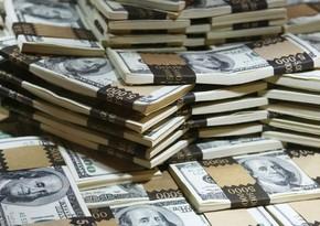 США увеличили финансовую помощь Грузии