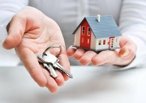 Граждане Азербайджана все чаще приобретают жилье в Турции