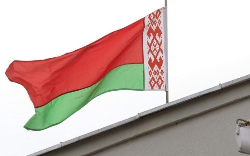 Belarus XİN: Minsk Dağlıq Qarabağ üzrə üzərinə düşən vəzifələri yerinə yetirməyə hazırdır
