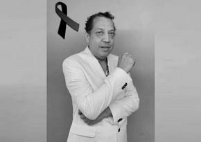 В Мексике убит журналист
