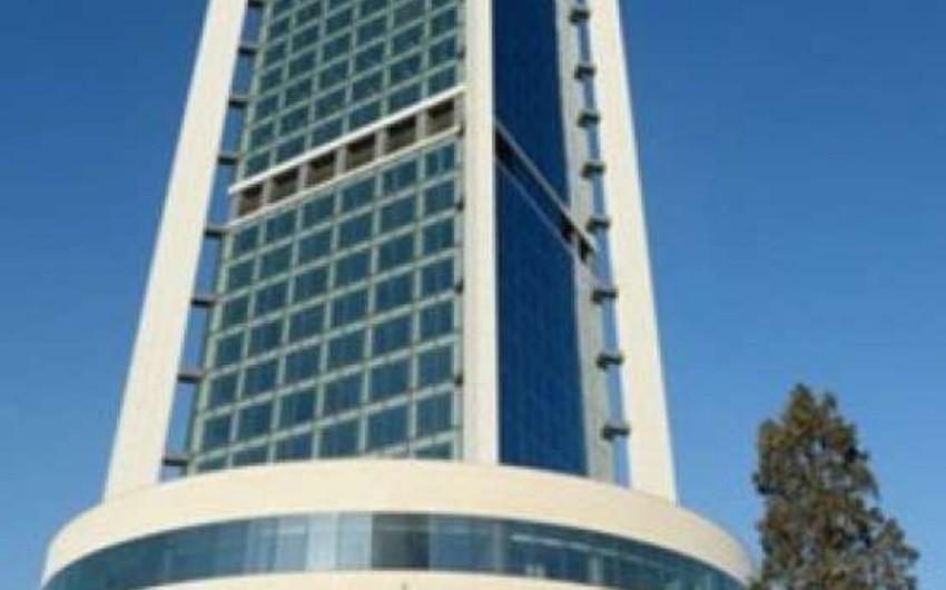 Azərbaycan Dövlət Neft Fondu valyuta satışını azaldacaq