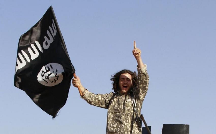 Tailandda İŞİD tərəfdarları aşkarlanıb