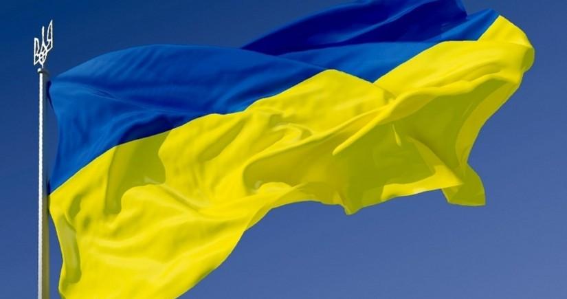 Ukrayna səfiri Naxçıvanın Bakıdakı daimi nümayəndəsilə görüşüb
