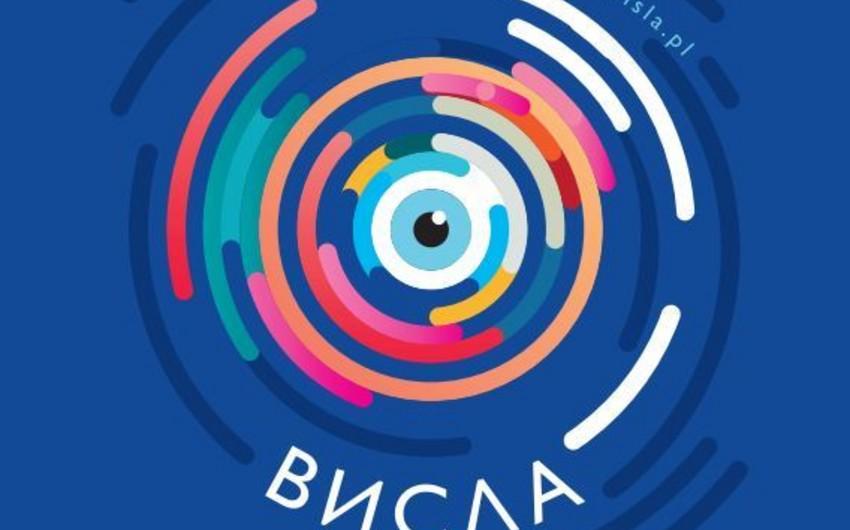 Azerbaijan to host 4th Vistula Polish Film Festival