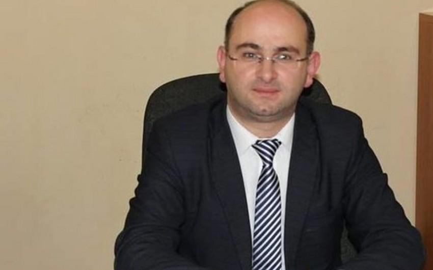 MTRŞ rəsmisi: Şura yalnız dövlət büdcəsindən maliyyələşən televiziyalar qarşısında tələb qoya bilər