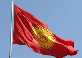 """Qırğız Respublikasında """"qanuni oğruların"""" seçkilərdə iştirakı qadağan edilir"""