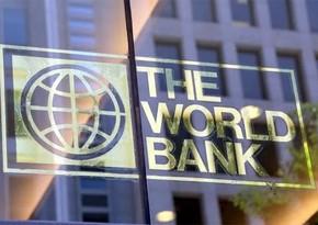 Dünya Bankı Doing Business hesabatını verməyi dayandıracaq