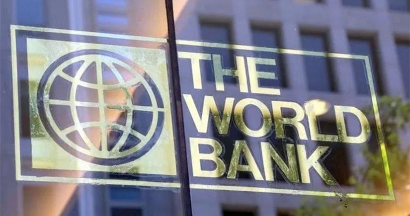 Всемирный банк перестанет выпускать доклад Doing Business