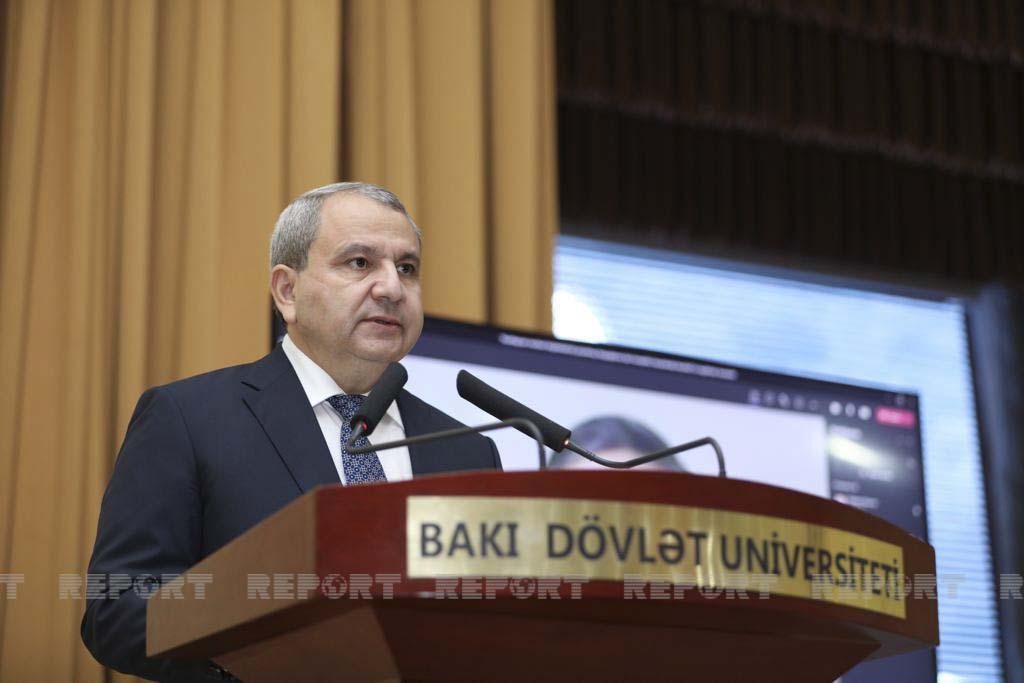 Elçin Babayev