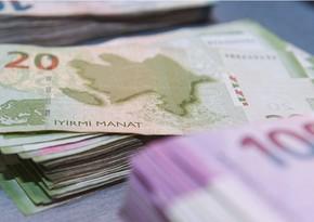 Azərbaycanda prokurorluq işçilərinin maaşları iki dəfə artırılır
