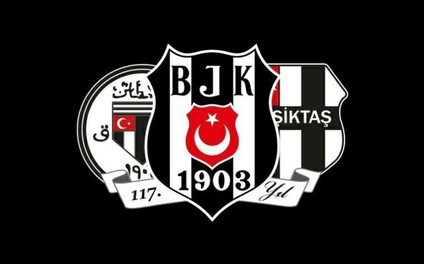 Beşiktaşın daha 8 üzvü koronavirusa yoluxdu - RƏSMİ