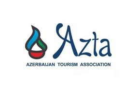 Azərbaycan Turizm Assosiasiyası yeni komissiya yaradıb