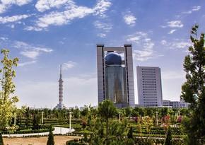 В МИД Туркменистана прошли переговоры с делегацией Пакистана