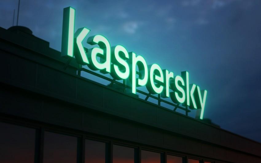 """""""Kaspersky"""": Bu ilin əvvəlində istifadəçilərə qarşı fırıldaqçı hücumların sayı on qat artıb"""