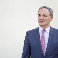 Əflatun Amaşov