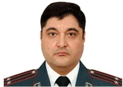 Vaqan Azqaşyan