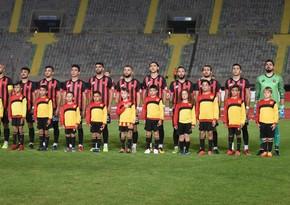16 членов турецкого футбольного клуба заразились коронавирусом