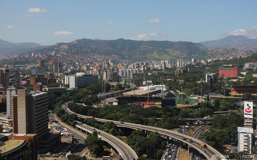 Венесуэлу не волнуют новые санкции, заявили в Каракасе