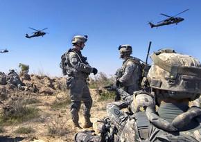Министр обороны США заявил о возможности новых войн