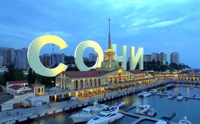 Спецслужбы более 70 стран встретятся в Сочи