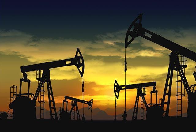 Цена на азербайджанскую нефть снизилась до 64 долларов