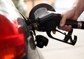 SOCAR Energy Ukraine increases gasoline imports by 44%