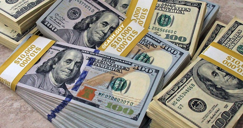 Azərbaycan bankı dollarla, illik 6% gəlirliliklə istiqraz buraxır