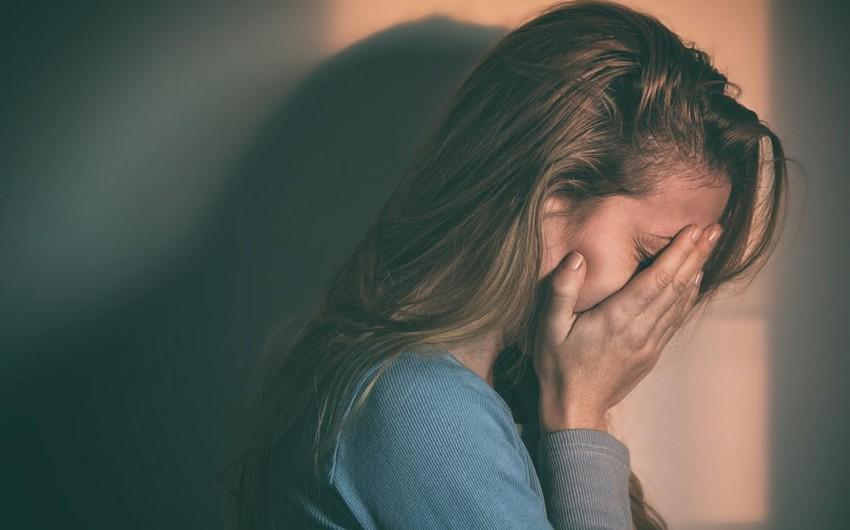DİN Bərdədə 17 yaşlı qızın qaçırılması ilə bağlı açıqlama verdi