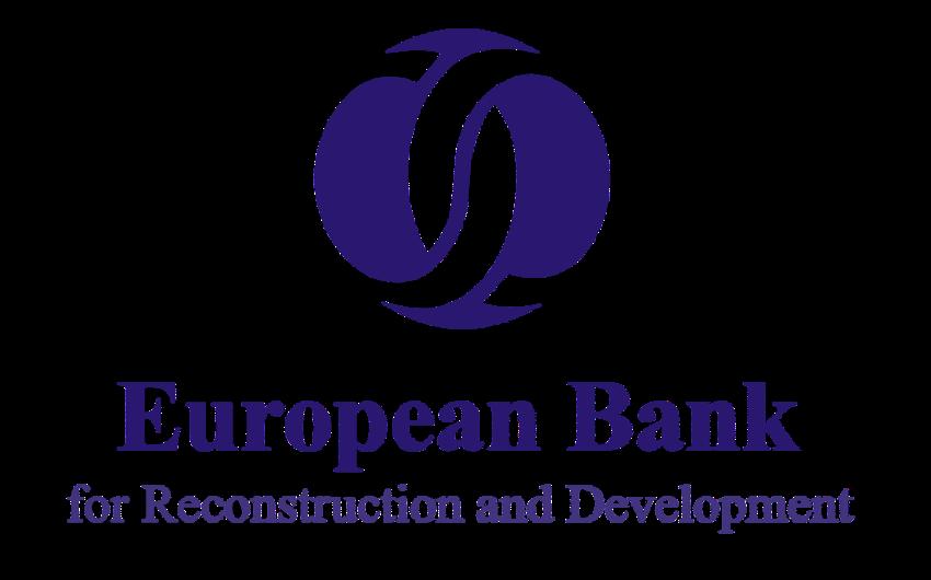 EBRD ÜDM dəyişikliyinə dair proqnozunu azaldıb