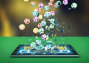 ABŞ-da  lotereyadan 1 milyard dollarlıq uduş olub