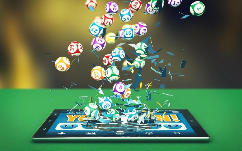 В США участник лотереи выиграл 1 млрд долларов