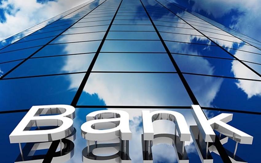 Azərbaycan banklarının mərkəzi filialları 12 gün fasiləsiz işləyəcək