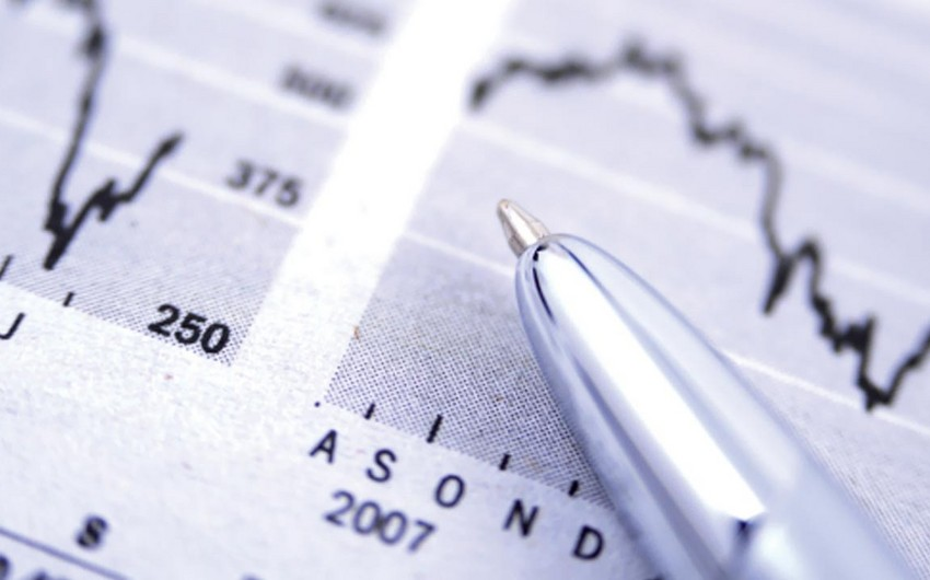 Bank Avrasiyanın aktivləri son bir ayda 2% artıb