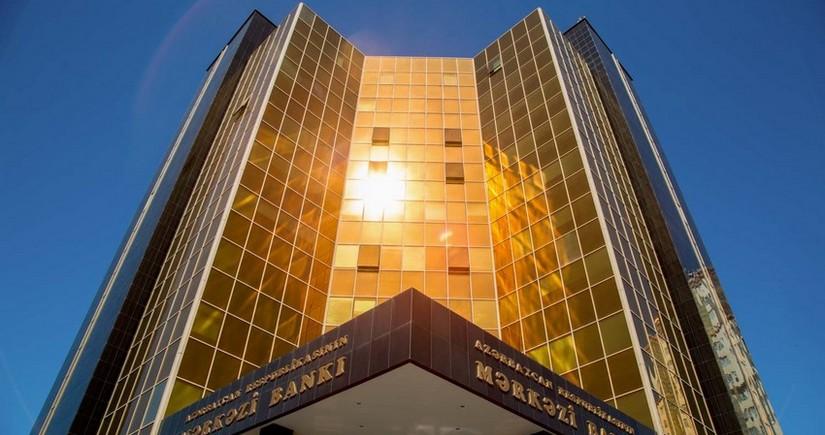 Azərbaycan Mərkəzi Bankının sədri milli iqtisadiyyatın vəziyyətini açıqladı