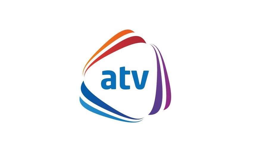 ATV-nin yayımı 1 saatlıq dayandırıldı