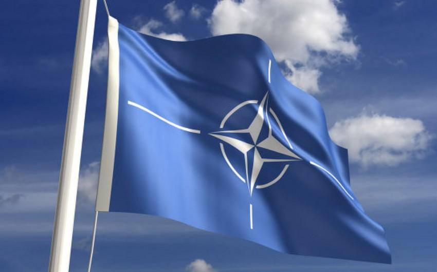 NATO-nun Qiymətləndirmə Qrupu Gürcüstandadır